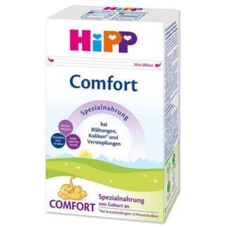 Hipp Comfort